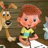 Эксперт отметила рост интереса к российским мультфильмам за границей