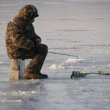 В Чувашии полторы сотни экстремалов могли уйти под лед 23 февраля