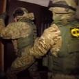 В ФСБ заявили о пресечении деятельности террористической ячейки в Томской области