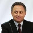 Россия продолжит практиковать привлечение иностранцев в спорт