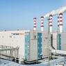 В Москве и Подмосковье массово отключат электричество у неплательщиков