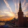 Предвыборное спокойствие в Москве показывает доверие к местной власти