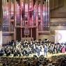 В Москве проходят традиционные Дни культуры Татарстана
