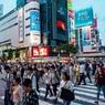 Япония выплатит гражданам почти по тысяче долларов, в России пока предлагают только кредиты