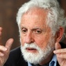Умер известный химик, изобретатель противозачаточной таблетки