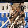 Фирму, ремонтировавшую казарму в Омске, 8 раз штрафовали за нарушение техрегламентов