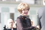 Почему Людмила Гурченко многие годы не общалась с дочерью — вспомнили журналисты