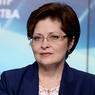 В главке МВД сообщили о 2,5 миллионах украинцев на территории России