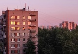 Жителей Москвы и Подмосковья временно освободили от платы за капремонт