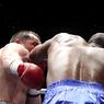 Марко Хук: До Поветкина Кличко боксировал с покойниками