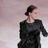 Командный чемпионат мира по фигурному катанию российская сборная выиграла под своим флагом