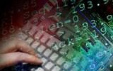 """""""Лаборатория Касперского"""" готова раскрыть свои секретные данные властям США"""