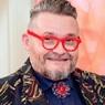 Модный судья Александр Васильев назвал имя самой красивой славянской женщины