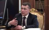 """Топилин пообещал """"беспрецедентный"""" рост пенсий после повышения пенсионного возраста"""