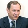 В Госдуме призвали снизить ключевую ставку до 8%