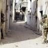 Американский генерал признал, что США находятся в Сирии незаконно