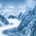 Учёные назвали новую опасность глобального потепления