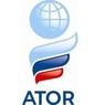 Глава АТОР: Спрос на средиземноморские страны упал на 18-25%