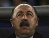 Газзаев: Кокорин и Дзагоев могут стать звездами мирового уровня
