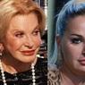 """Максакова заявила, что знаменитая мать """"ее особо никогда не любила"""""""