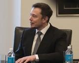 Илон Маск предупредил об опасности демографического коллапса