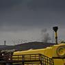 МИД РФ требует пресечь подпольную торговлю нефтью