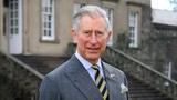Принц Чарльз впервые прокомментировал рождение внучки Лилибет