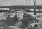 Военно-историческое общество РФ обнаружило доказательства подвига панфиловцев