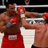 Нокаутированный соперник Кличко получил сотрясение мозга и перелом носа
