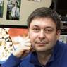 Кирилл Вышинский госпитализирован, его присутствие на суде в Киеве под вопросом