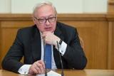 Рябков категорически опроверг отправку в Ливию российских наемников