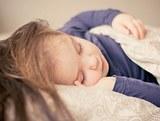 Что нужно делать, если вы хотите крепко спать
