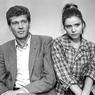 """Зудина о Костолевском: """"Девочки моего поколения влюблялись в его образы"""""""