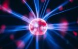 Ученые выяснили, почему фотоны из других галактик не достигают Земли