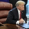 Трамп заявил, что надеется наладить прекрасные отношения с Россией