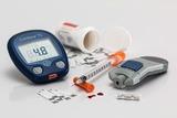 Ученые назвали ключевой ингредиент для снижения уровня сахара в организме