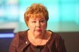 Депутат ЕР задержана в Петербурге по делу о мошенничестве