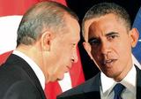Эрдоган: Встрече с Обамой быть