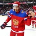 ЧМ-2016: Россия обыгрывает Норвегию и догоняет Чехию