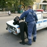 За оперативную уплату штрафов водителям обещают бонус