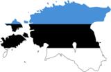 Эстония создаст концепцию защиты населения в случае военного нападения