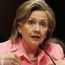 Хиллари Клинтон пила водку с Маккейном на спор