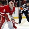 Сафронов: Почему мы сделали из НХЛ недосягаемый продукт?