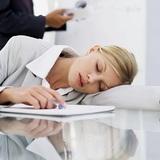 Американские ученые назвали важную функцию сна, помимо восстановления