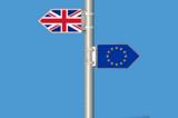 Brexit может привести к отмене авиарейсов из Британии в Европу