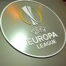 Лига Европы: Краснодар и Локомотив узнали соперников по 1/16 финала
