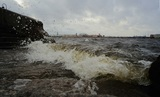 Мощное землетрясение в Японии может спровоцировать цунами