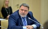 Глава ФАС рассказал о двойной переплате россиян за ЖКХ
