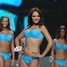 Конкурс «Мисс Мира» отменил бесцельное дефиле в купальниках