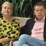 Людмила Поргина назвала примерную дату прощания с Николаем Караченцовым